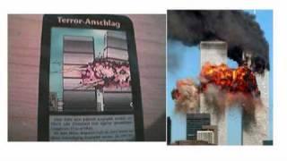 getlinkyoutube.com-Kartenspiel der sich selbst erfüllenden Prophezeiung