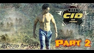 Part2 NEW FULL ACTION MOVIE
