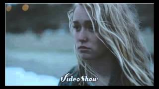 getlinkyoutube.com-Reflexiones- I Hate Love/ Odio El Amor (Soundtrack)