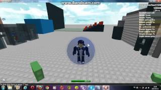 getlinkyoutube.com-How to get 10000,000 tickets in Roblox 2013 (Works)