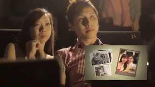 getlinkyoutube.com-A Secret Cinema Proposal (Singapore)