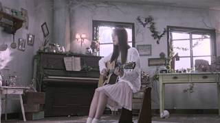 Juniel – Bad Man