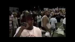getlinkyoutube.com-Blame It On The Henny - Boogie Black (Official Video) Edit By DJ NeekDollaz