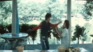 Catatan Si Boy 1(HD On Flik) - Trailer
