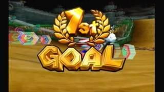 getlinkyoutube.com-Mario Kart Arcade GP 2: SP Bowser Cup and SP Rainbow Cup