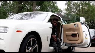 Mack The Stepper x Wowo x Marvin Hoe - Cash (Music Video)