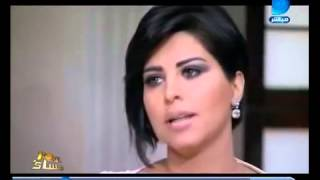 getlinkyoutube.com-لقاء شمس في العاشرة مساء - الحلقة كاملة مع ( وائل الابراشي ) | 2015