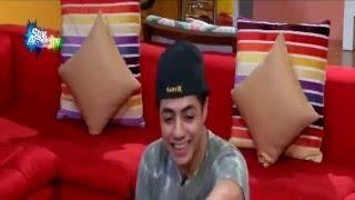 getlinkyoutube.com-عباس يسأل إهاب إذا كان سيحب بعد الأكاديمية مباشرة 21 12 2015