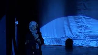 Solidaritas Sastra untuk Palestina #1