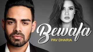 getlinkyoutube.com-Bewafa Full Song | Pav Dharia | Brand New Punjabi Sad Songs 2016