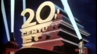 getlinkyoutube.com-20th Century Fox (The Cannonball Run, extended)
