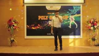 getlinkyoutube.com-[PSU2014] - Hà Nội Niềm Tin Và Hy Vọng -  Lê Minh Tuấn