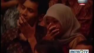 getlinkyoutube.com-jeritan hati nanang mulyana dores