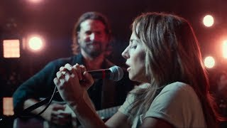 A STAR IS BORN - Official Trailer 1 width=