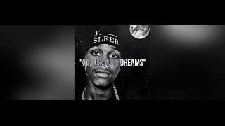 "getlinkyoutube.com-Future x Meek Mill x Lil Snupe x Drake Type Beat - ""Millionaire Dreams""