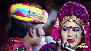 getlinkyoutube.com-Neelu Rangili Live | Balma Mataji Ke Chaal | Baan Mata Jagran | Live Dance | Marwadi New Bhajan