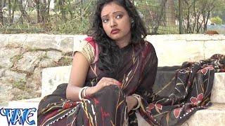 getlinkyoutube.com-गवनवा कब ले जइबs || Gawanwa Kab Le || Chal Jai Goli || Manish Sony || Bhojpuri Sad Songs 2016 new