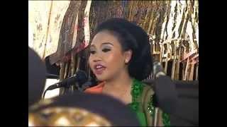getlinkyoutube.com-Ki Cahyo Kuntadi - Banjaran Wisanggeni 2
