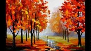 getlinkyoutube.com-أجمل قراءة لقصيدة المتنبي الرائعة (أرق على أرق ومثلي يأرق) لوحات فنية عالمية ::الثقافة الرومانسية