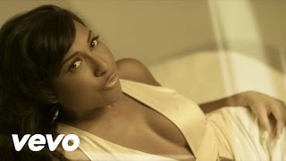 Melanie Fiona - This Time (ft. J. Cole)