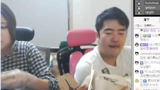 스타 박지호 라박이 3주년이네요!   2