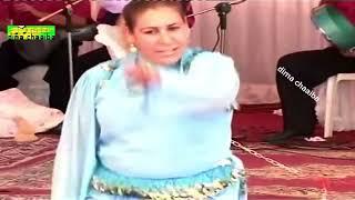 getlinkyoutube.com-Chaabi,dima chaaiba,El Mehdi, الهيت الغرباوي روعة