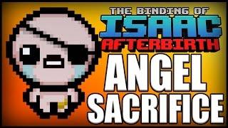 getlinkyoutube.com-Angel Sacrifice - Isaac Afterbirth [51]