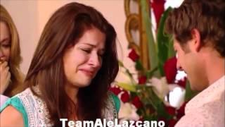 La Historia de Daniela y Sebastian Parte 3 b
