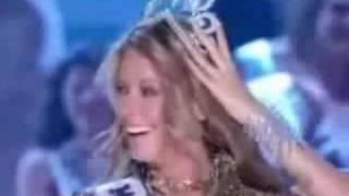 getlinkyoutube.com-Miss Universe Top 5 Most Beautiful Faces