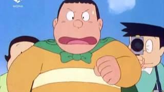 getlinkyoutube.com-Doraemon 1983 09 09 728 Vestido volador tusseries ForosFreakyDvbripspanishby camaleon