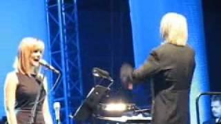 Piotr Rubik - Psalm z bukietem konwalii