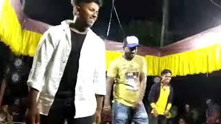 Janha lo to bou tanichhi cha khadi chinha lo || Odia hit melody song||