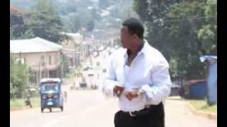 getlinkyoutube.com-new hot ethiopian music 2016