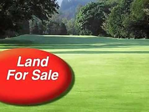 Homes for Sale - Lot #63 Twin Oaks Subdivision Jackson MO 63755 - Dana Leming