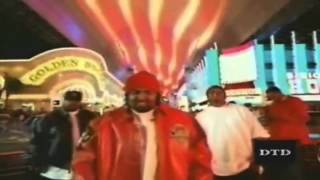getlinkyoutube.com-Mack 10 - Hate In Your Eyes(Uncensored)(HD)+Lyrics