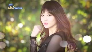 getlinkyoutube.com-무작정 패밀리3 15회 섹시요정 유라 ep.15 sexy fairy YURA セクシー妖精