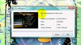 getlinkyoutube.com-COMO HACER UNA COPIA DE DVD ORIGINAL O PIRATA