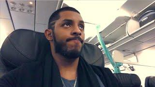 سعودي اول مرة يروح المدينة   Medina's Trip