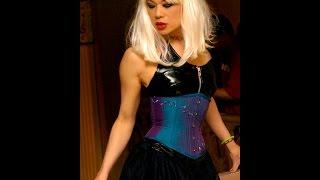 getlinkyoutube.com-Vena TG Model & Performer(Fetish TS TV T-girl Shemale)