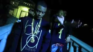 Soulja Boy - Time Is Money (ft. Rich The Kid)
