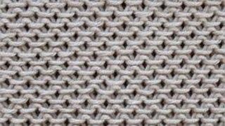 getlinkyoutube.com-Strickmuster * Ein sehr schoenes und einfaches Strickmuster