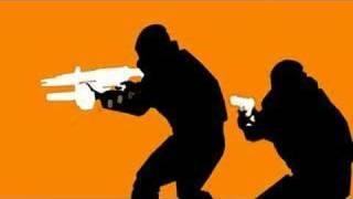 getlinkyoutube.com-Ballad of Black Mesa
