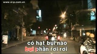 getlinkyoutube.com-Bụi phấn - Thiếu nhi Karaoke