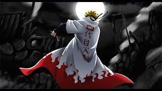 getlinkyoutube.com-Naruto【AMV】♪ War of Change ♪  (Road to Ninja)