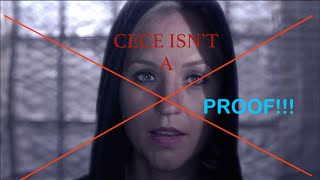 getlinkyoutube.com-Proof Cece isn't A Theory