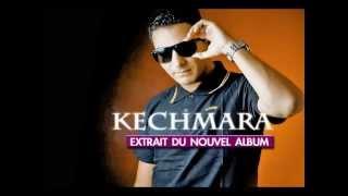 L'algerino - Kechmara (ft. Jalal el hamdaoui)
