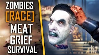 getlinkyoutube.com-SECRET CALL OF DUTY ZOMBIES GAMEMODES! - THE LOST MODES WE NEVER SAW! (Black Ops 2 Zombies)