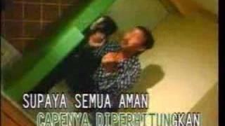 Mila Roza & Doyok - Mau Minta Apa