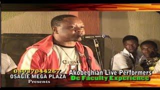getlinkyoutube.com-Akobeghian Live on Stage - Odumurhomu