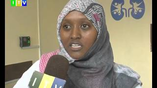 Tatizo la ugonjwa wa figo linazidi kuwa kubwa nchini kufuatia ongezeko kubwa la wagonjwa.